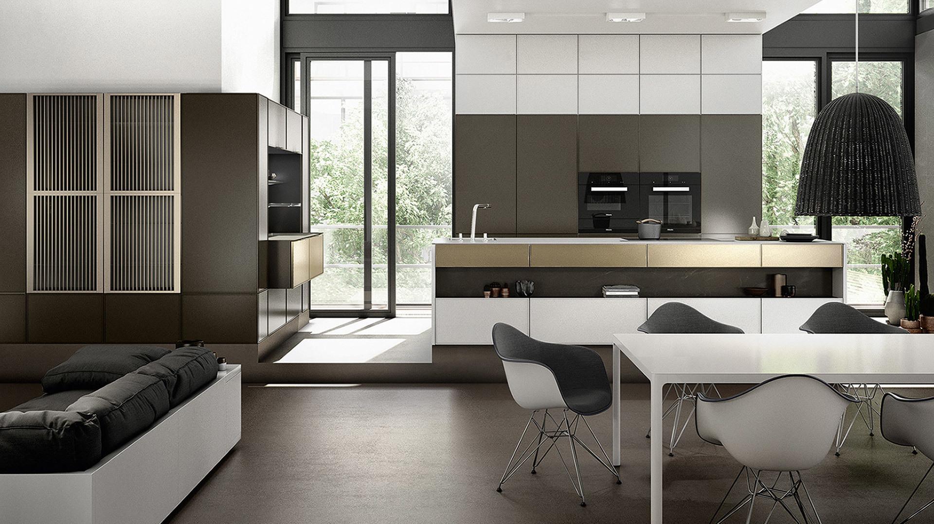 siematic forum 2014. Black Bedroom Furniture Sets. Home Design Ideas