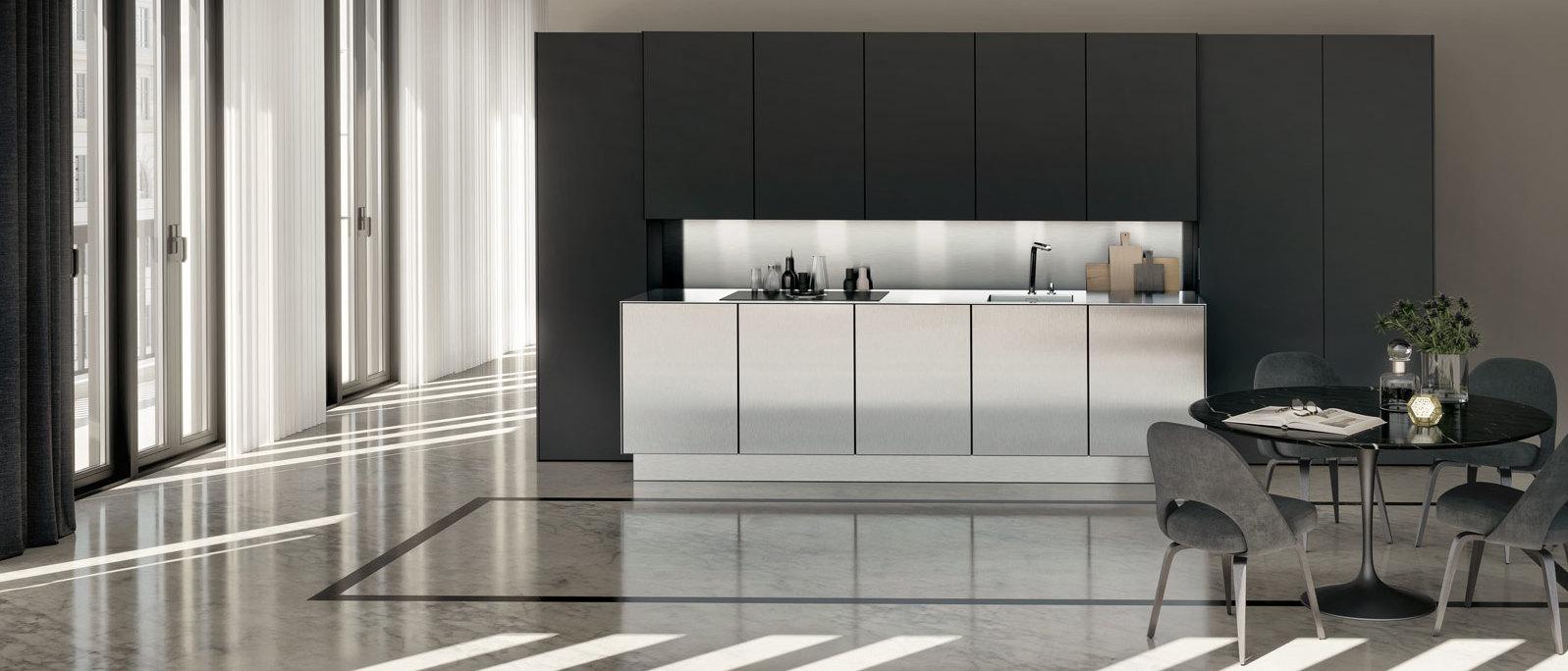 siematic 2017 stilwelten konzept. Black Bedroom Furniture Sets. Home Design Ideas