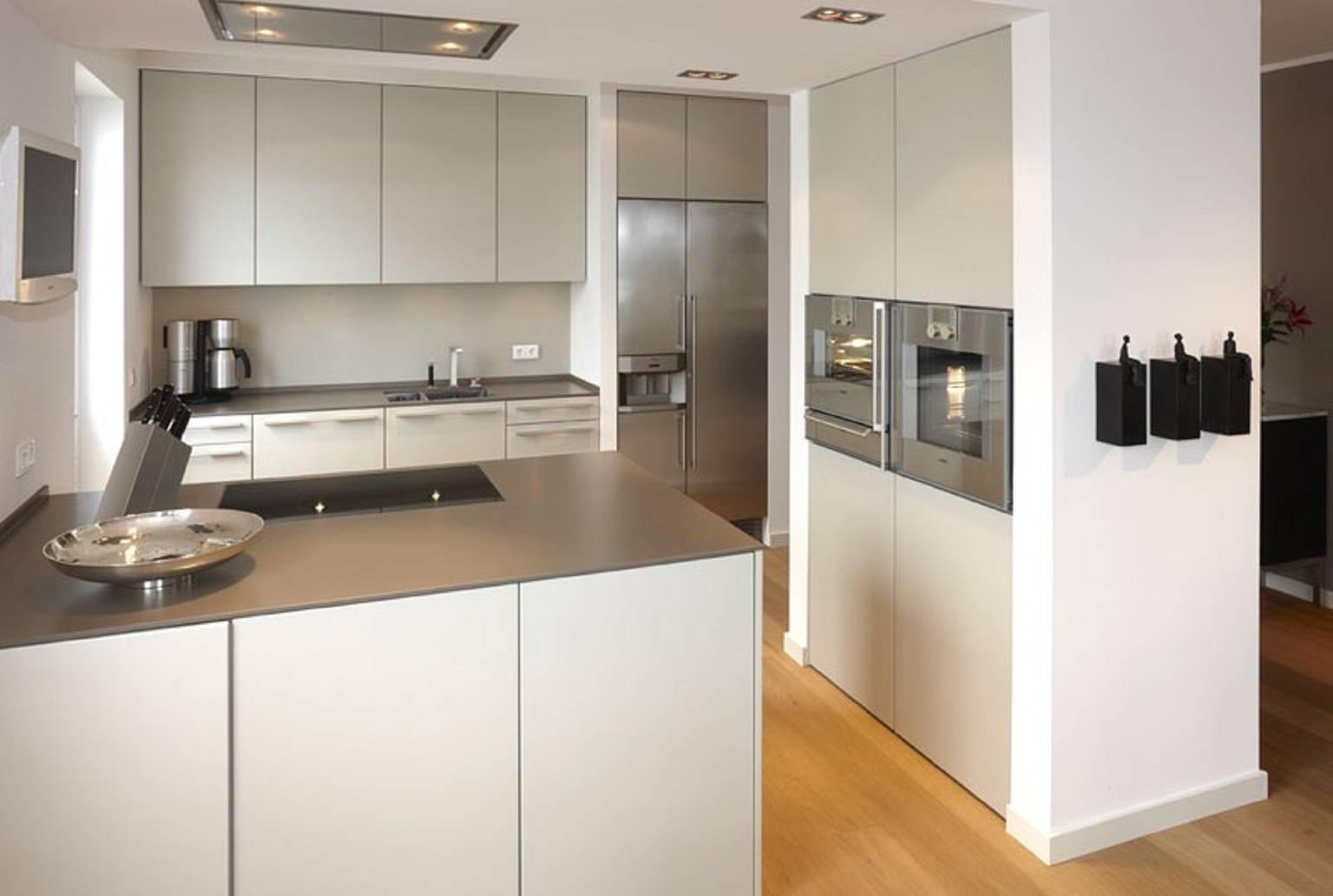 Küchenhaus Süd Öffnungszeiten ~ küchenhaus süd küchenstudio in frankfurt siematic com