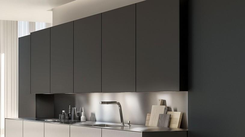 Siematic keukens exclusieve oppervlakken materialen en kleuren