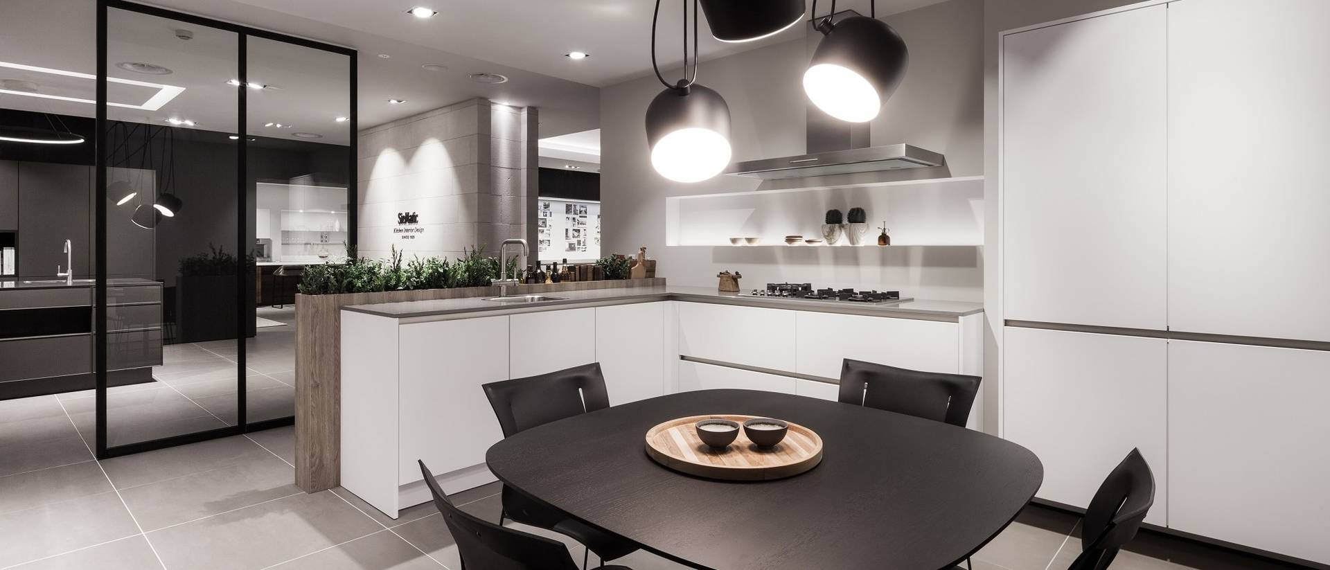 SieMatic kitchen showrooms  Find inspiration in individualized SieMatic  kitchen design  SieMatic Kitchen Studios  Experts in kitchen design. Siematic Kitchen Designs. Home Design Ideas