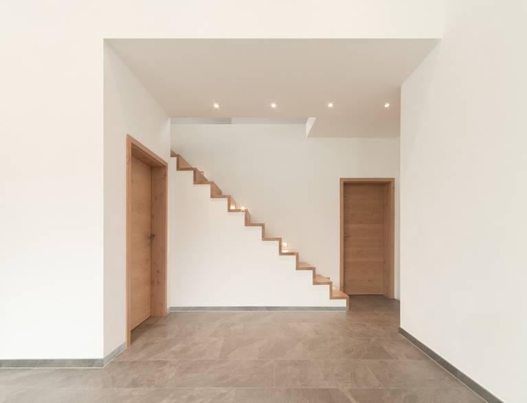 k chenstudio jansen wohnkonzept k chen in nideggen. Black Bedroom Furniture Sets. Home Design Ideas