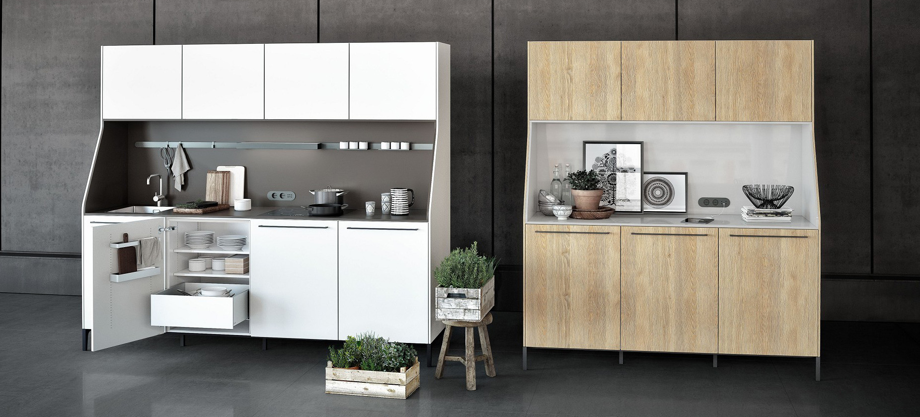 Why siematic is the right high end kitchen company for you