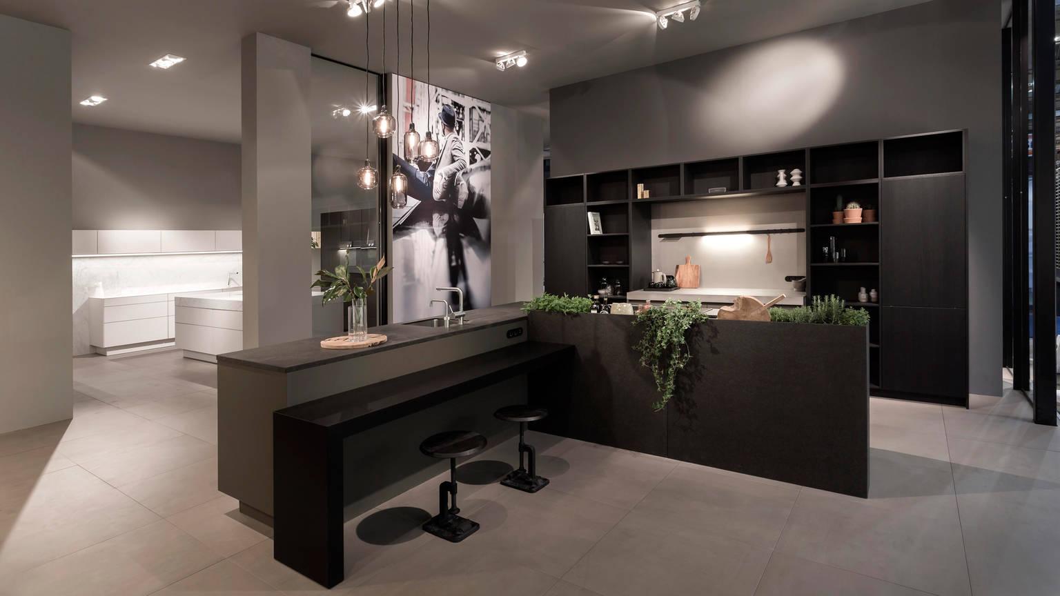 batibouw fair 2016. Black Bedroom Furniture Sets. Home Design Ideas