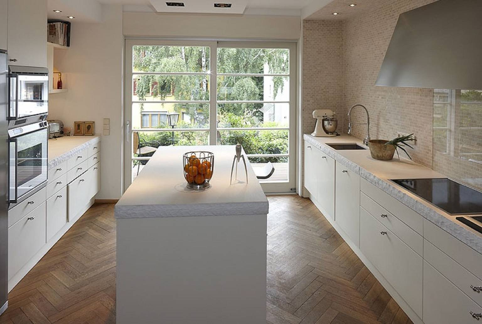Küchenhaus Süd Dreieich ~ küchenhaus süd küchenstudio in frankfurt siematic com