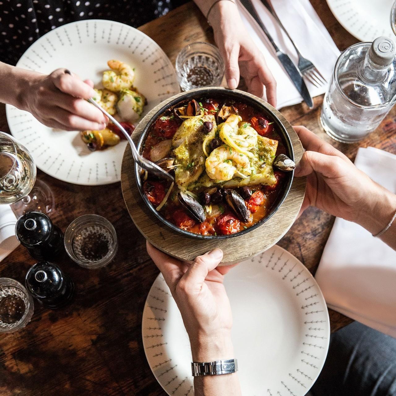 Siematic urban design de cuisine sans diktat conception for Revendeur cuisine