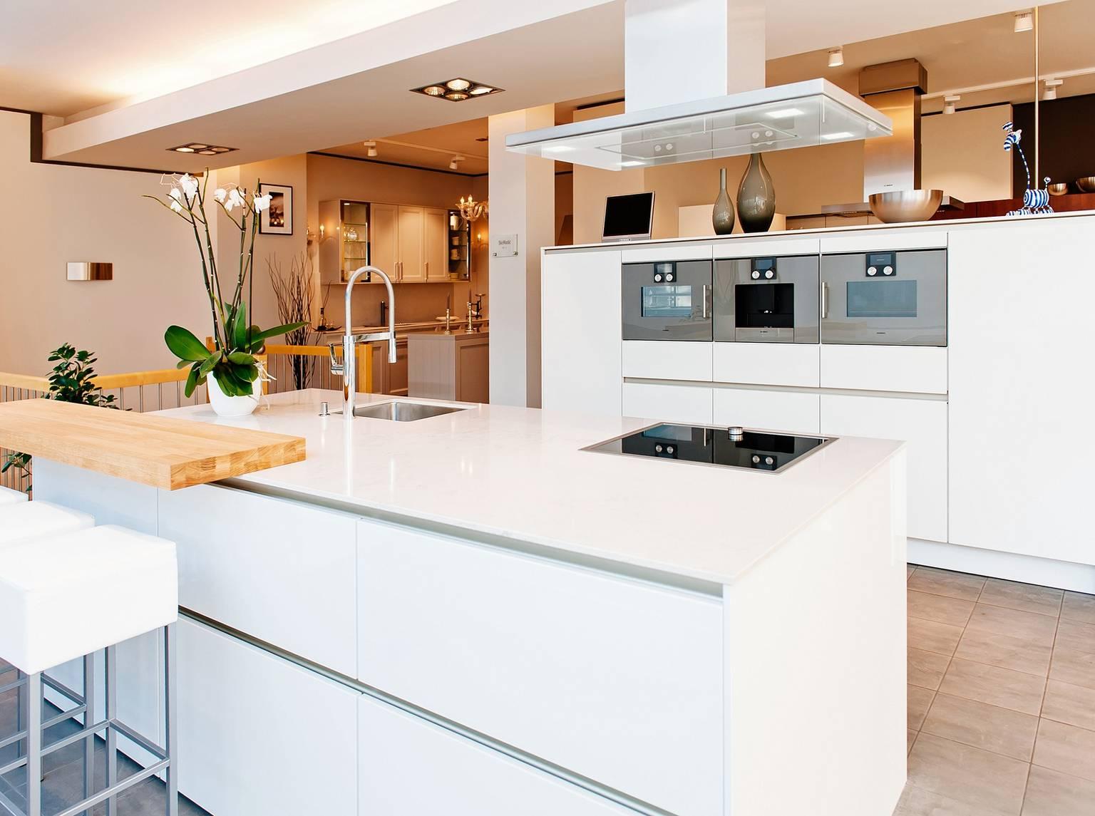 k chenstudio krampe k chen in kelkheim. Black Bedroom Furniture Sets. Home Design Ideas