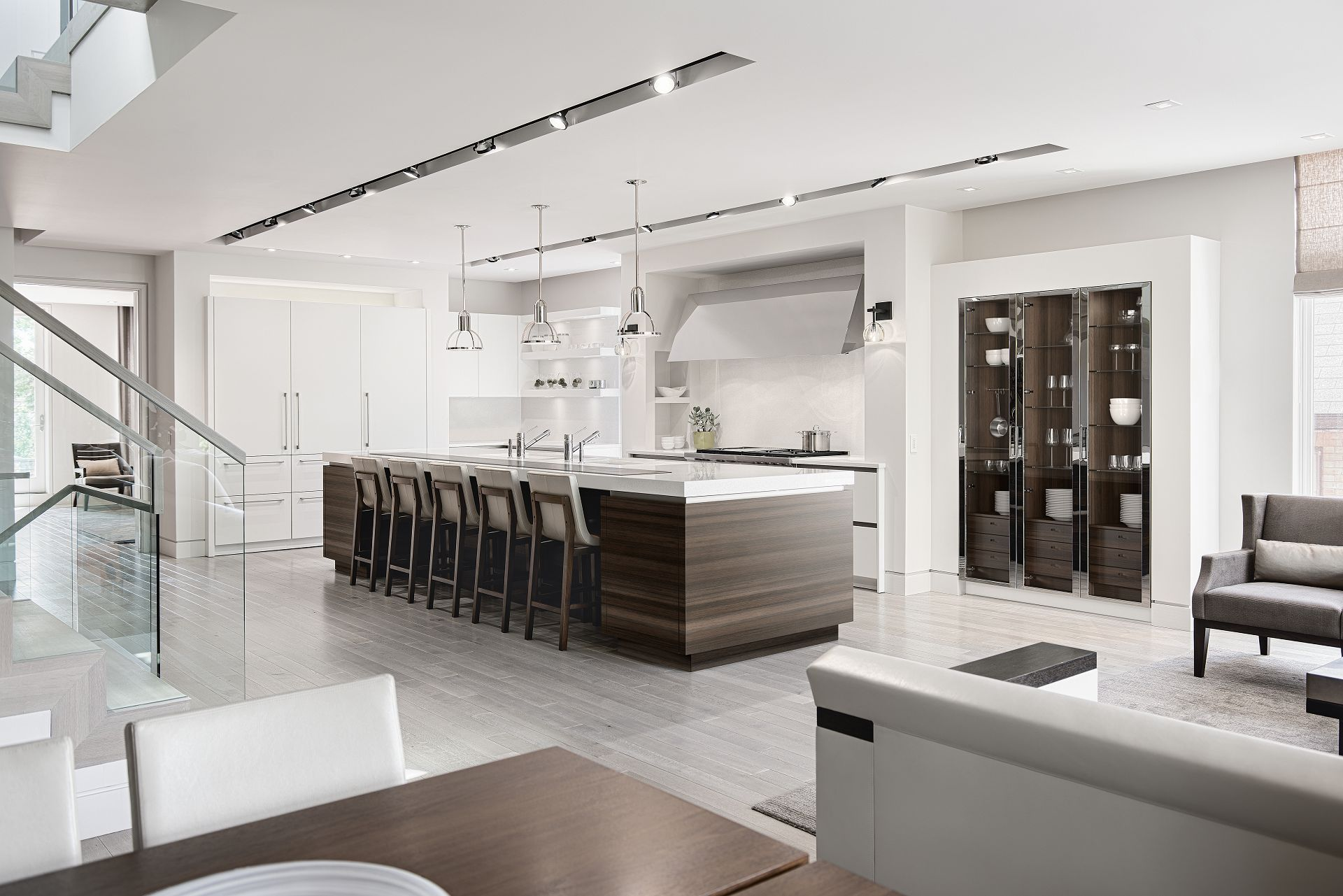 But Is A German Made Kitchen Really The One For You? Read On And Find Out!