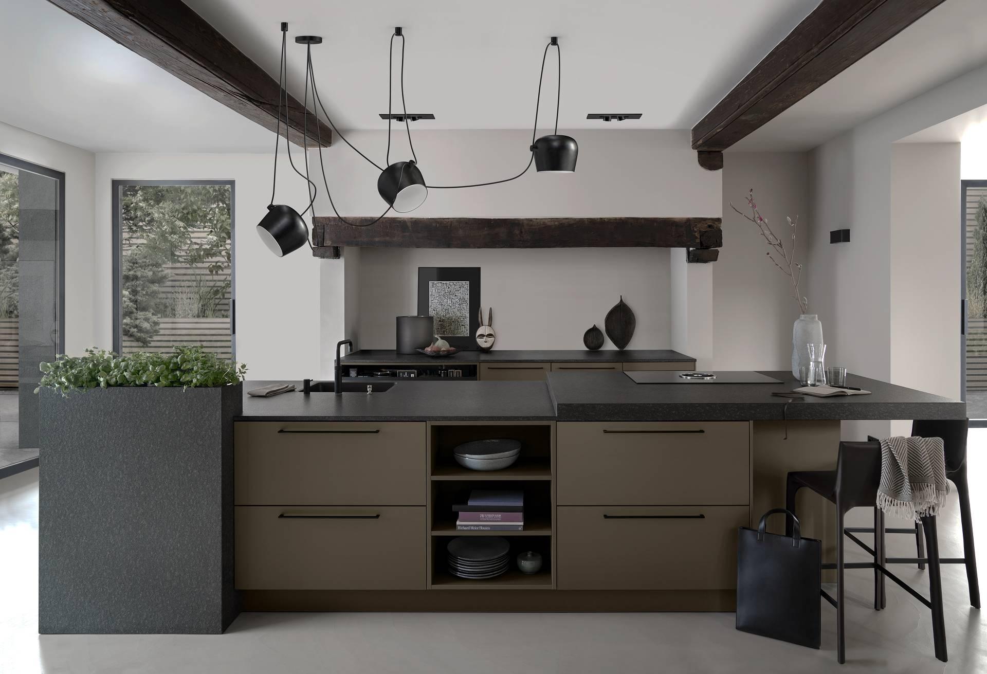 Luxe Keukens Exclusieve Keukens Siematic