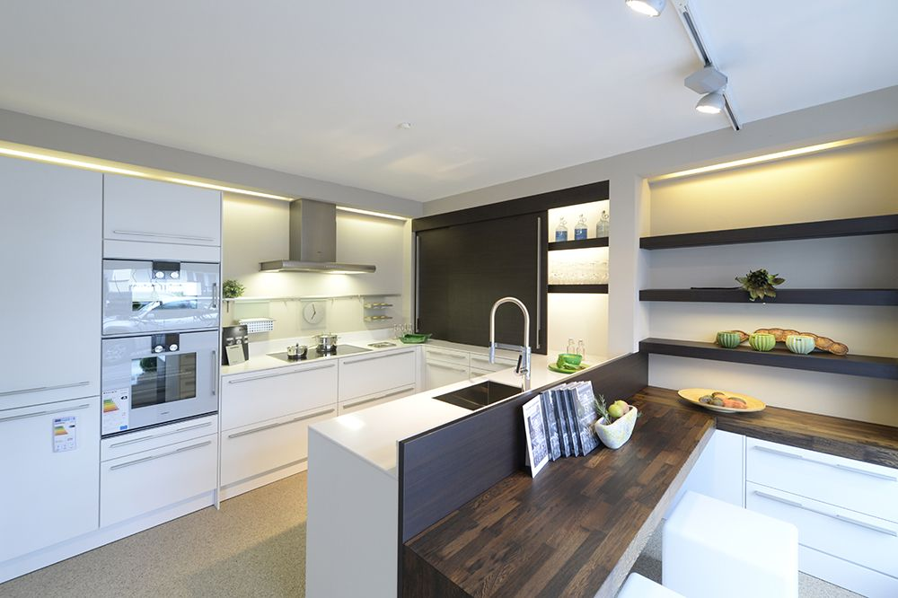 k chenstudio jansen k chen in salzkotten. Black Bedroom Furniture Sets. Home Design Ideas