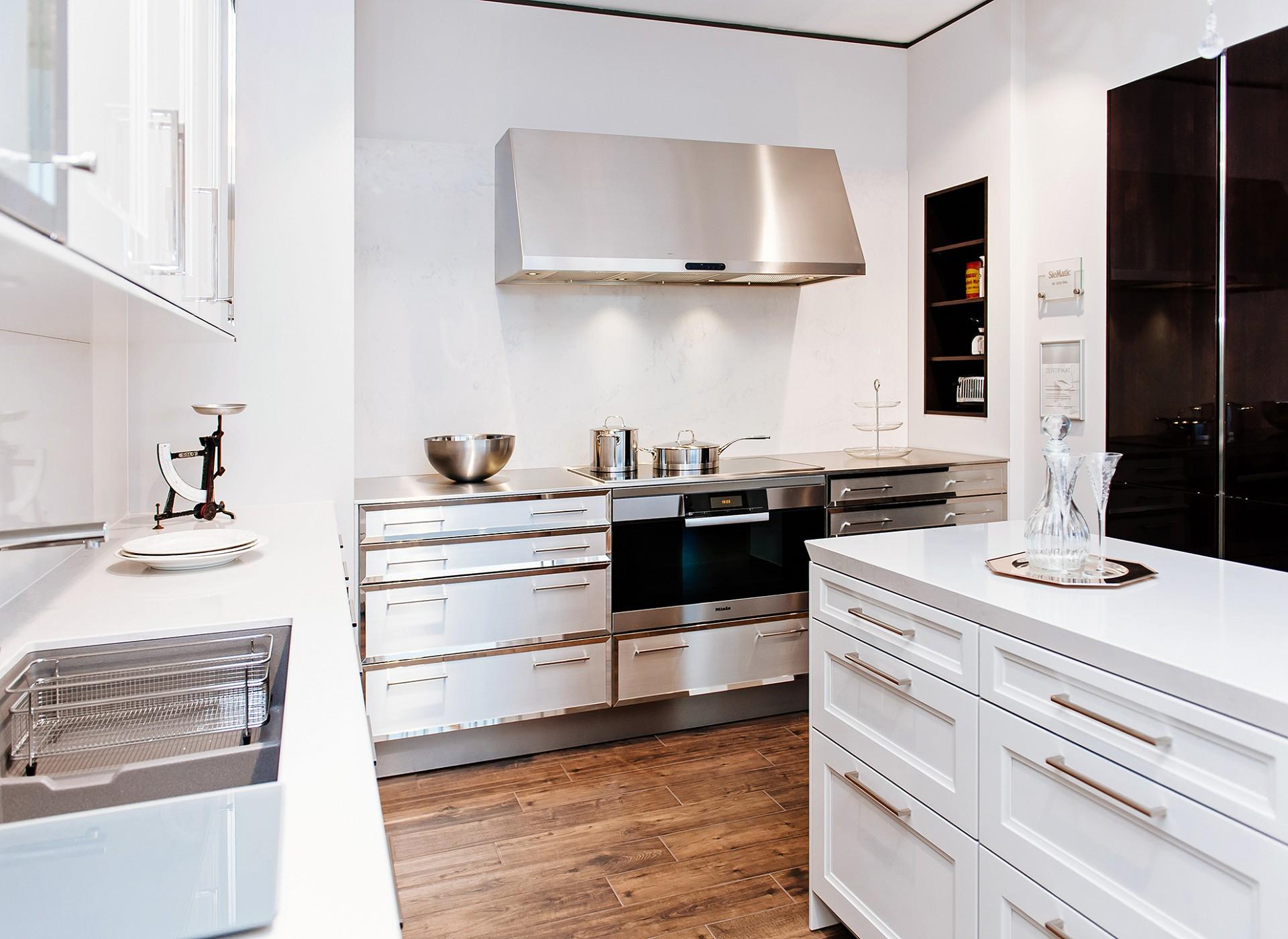 Ziemlich Beste Küche Speisekammer Lagerbehälter Galerie - Ideen Für ...