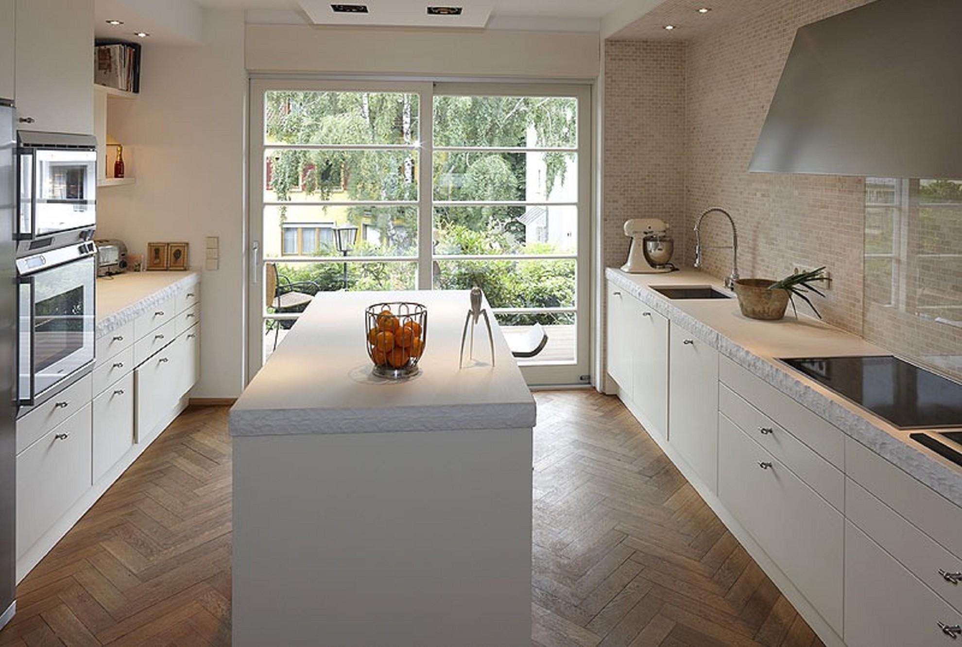 Küchenstudio Süd küchenhaus süd küchenstudio in frankfurt siematic com