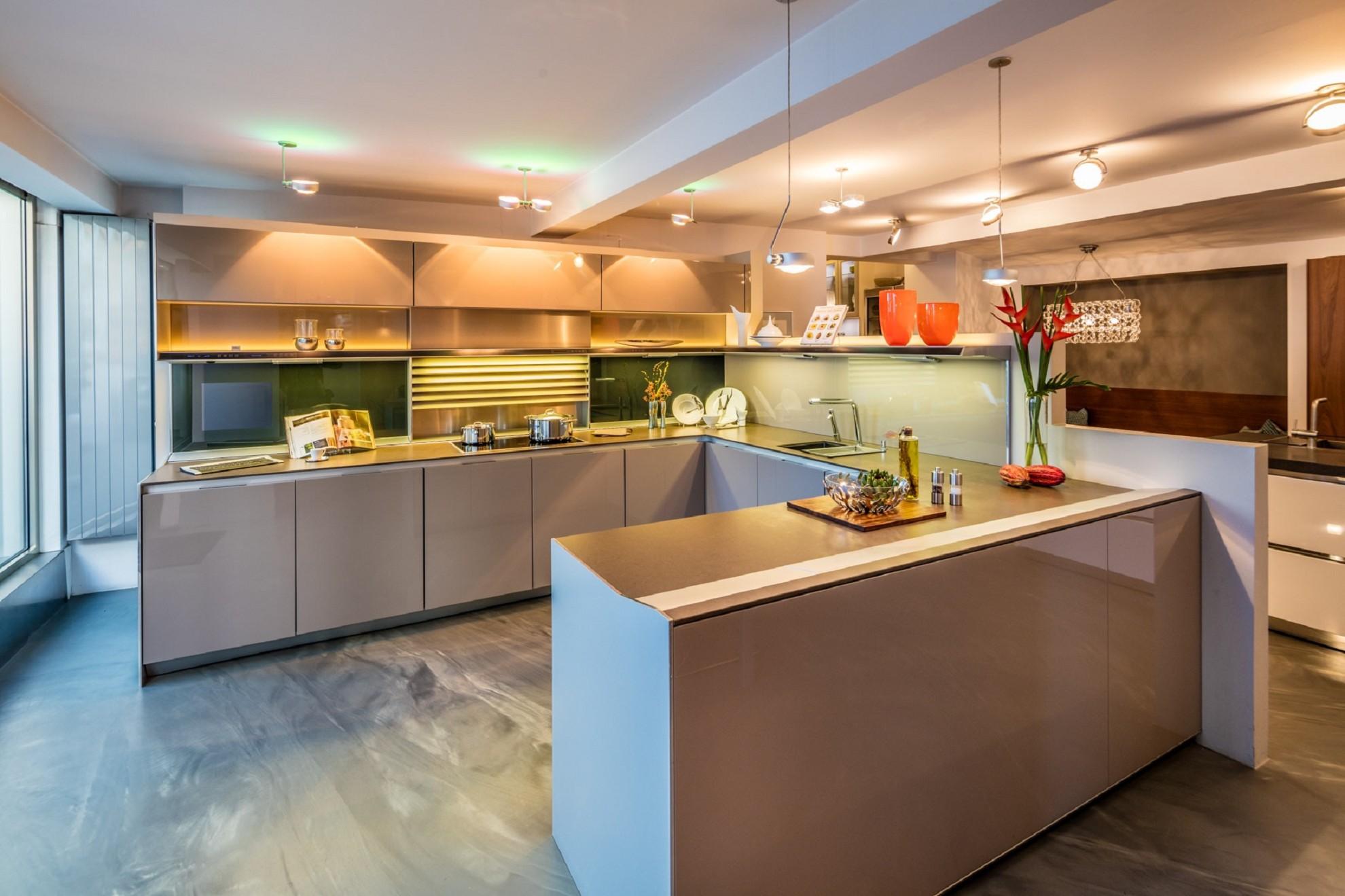 Küchenhaus Süd küchenhaus süd küchenstudio in frankfurt siematic com