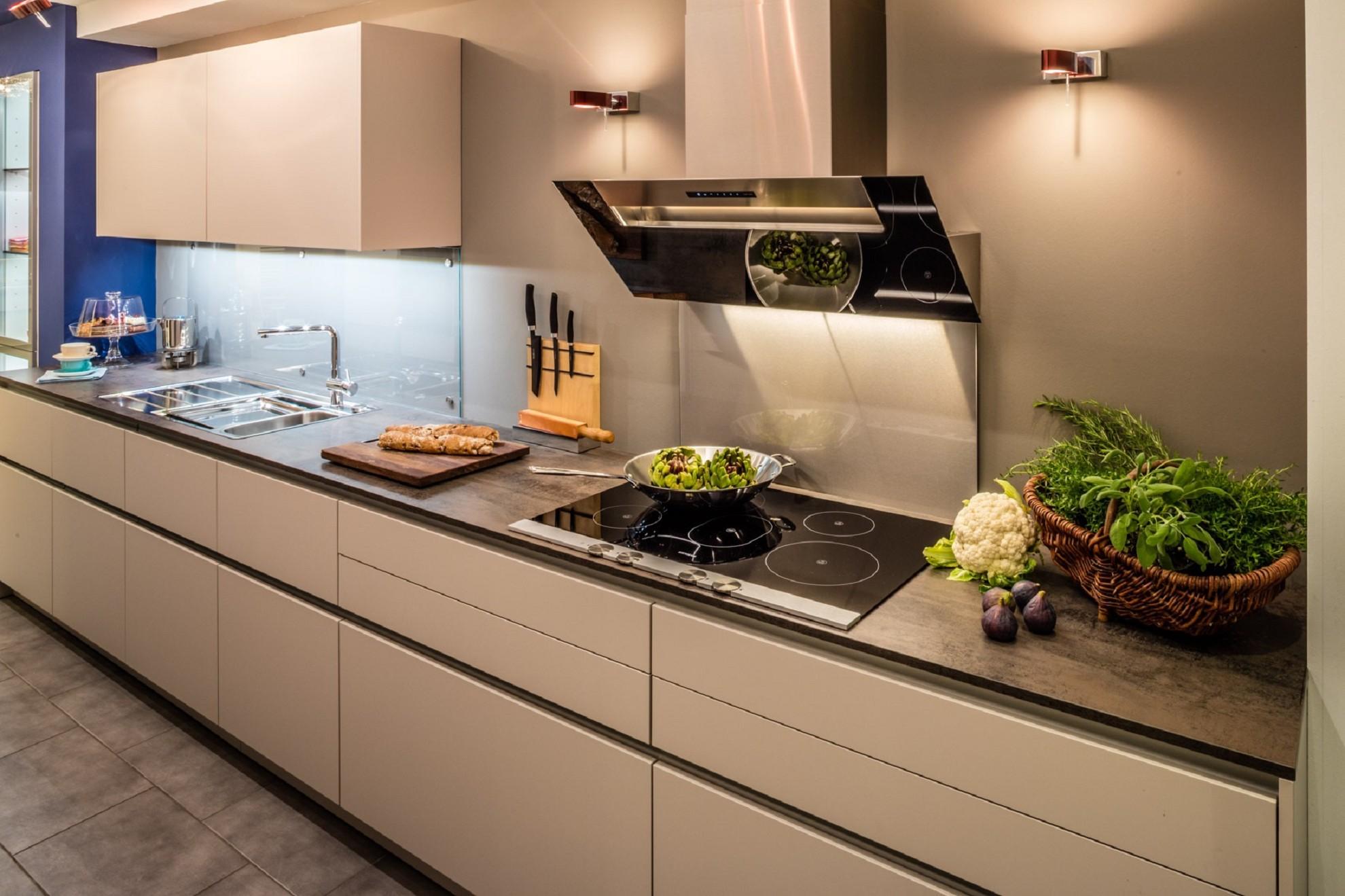 küchenhaus süd küchenstudio in frankfurt siematic com