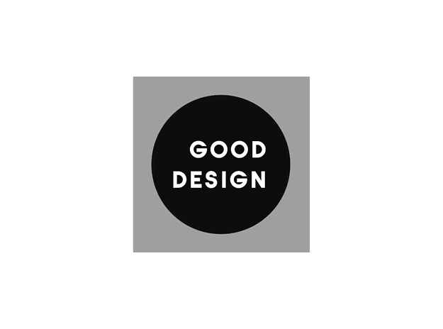 "Awards: SieMatic ontvangt de ""Good Design Award""."