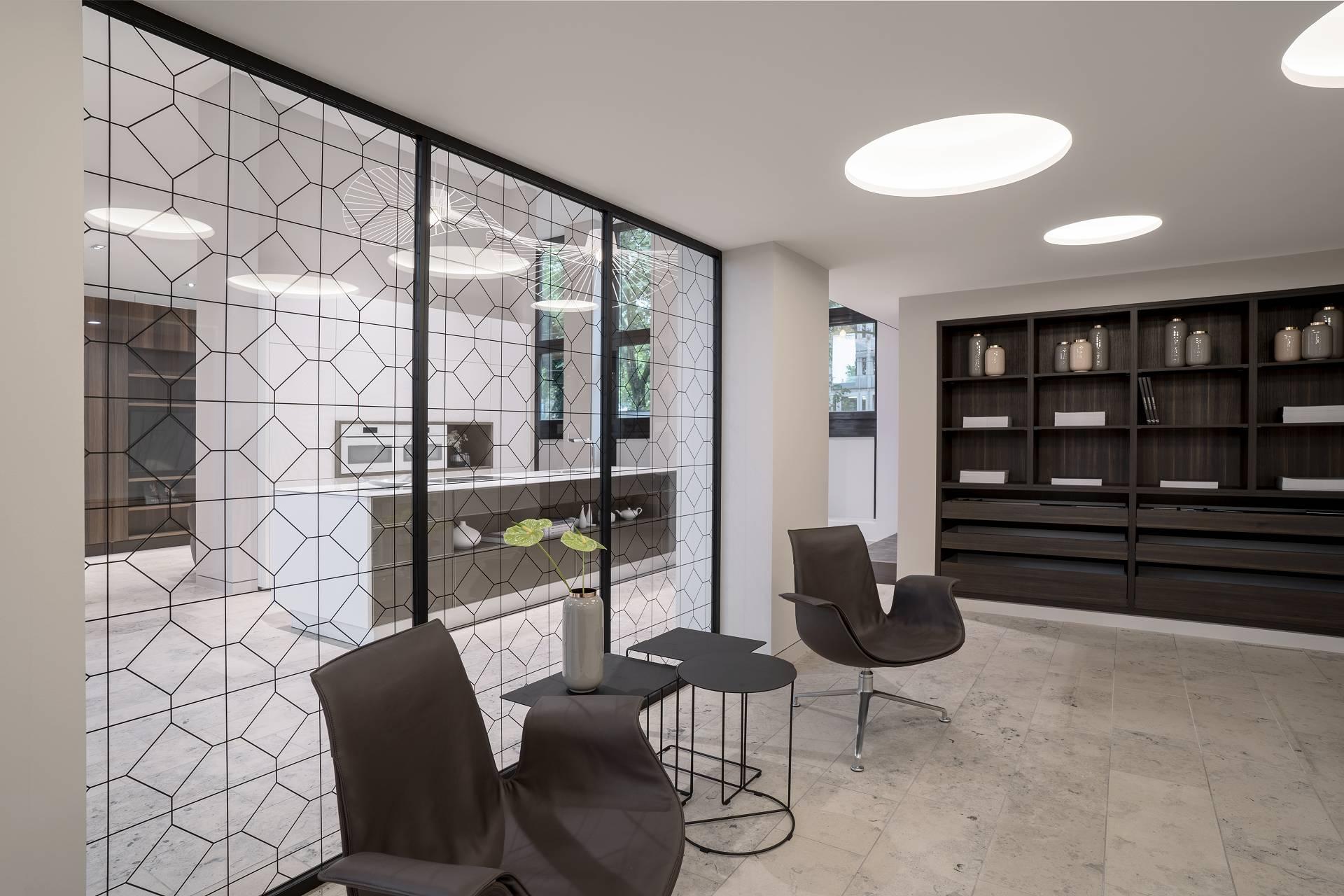 living kitchen 2019. Black Bedroom Furniture Sets. Home Design Ideas