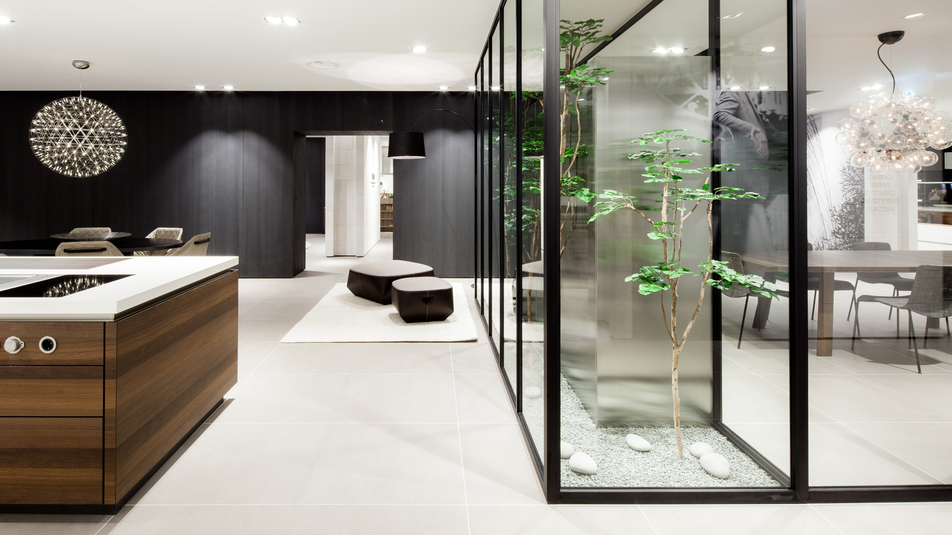 Design Keukens Limburg : Siematic image store in limburg
