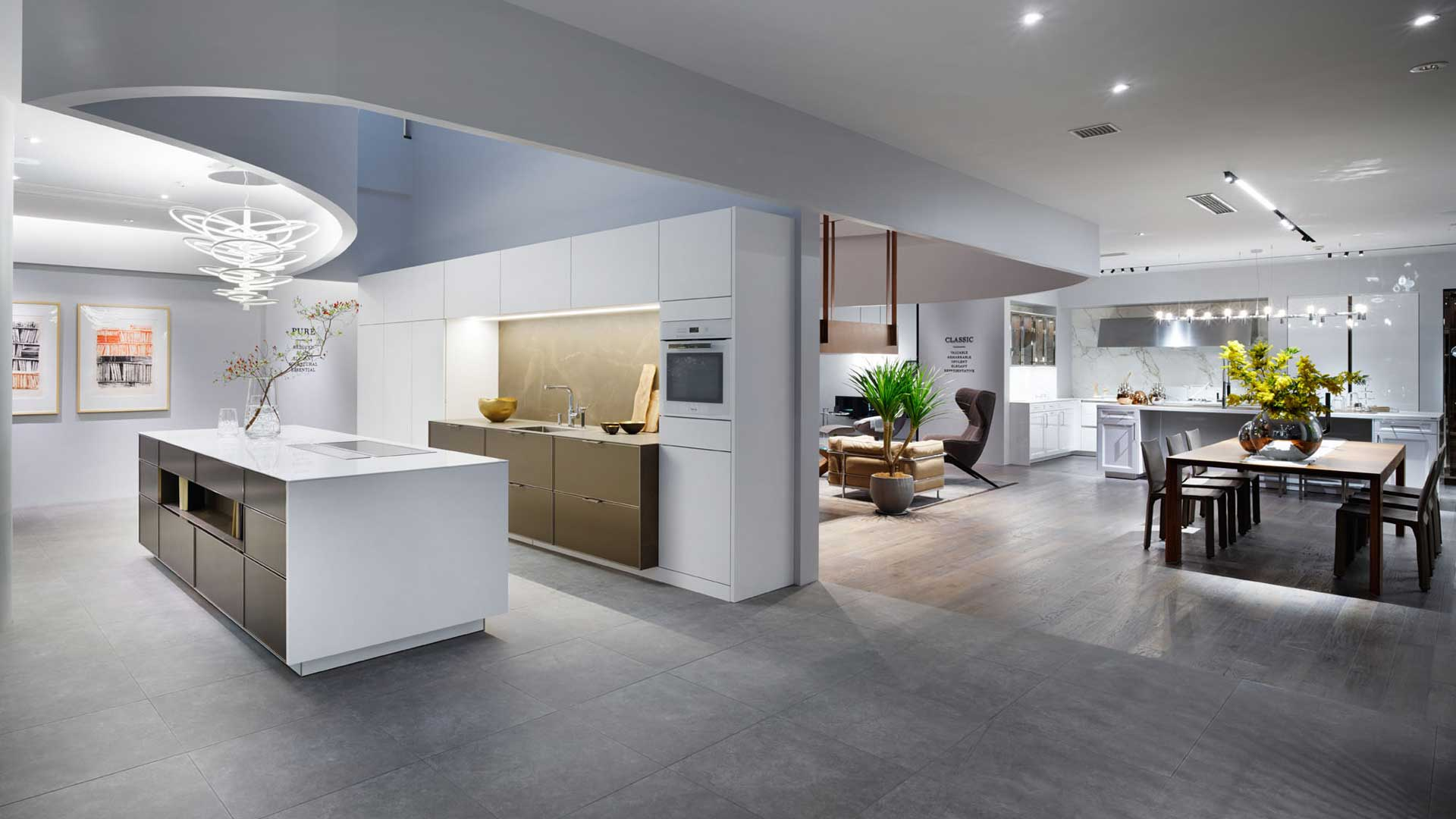 siematic in japan