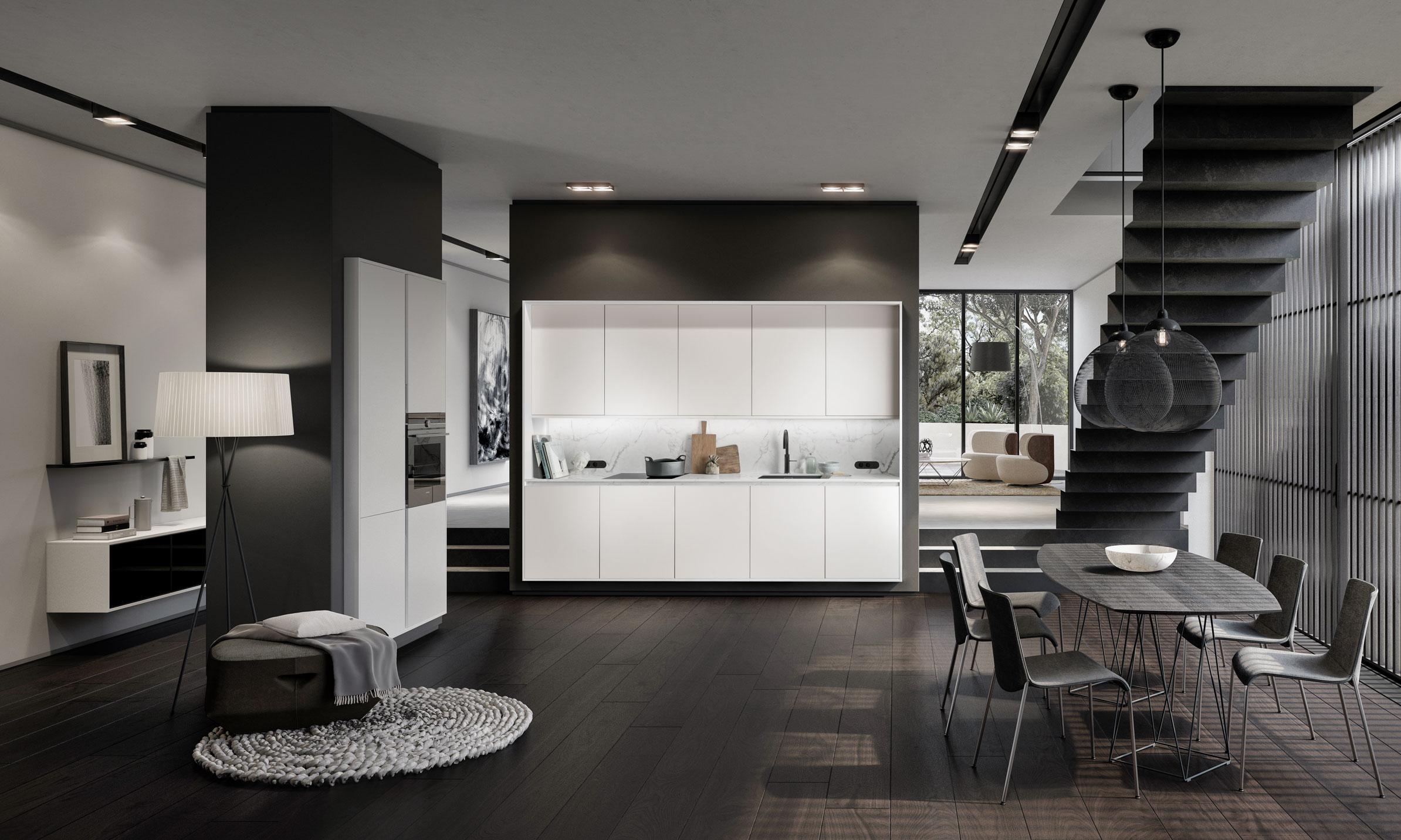 Livingkitchen 2019 - Black owned interior design companies ...