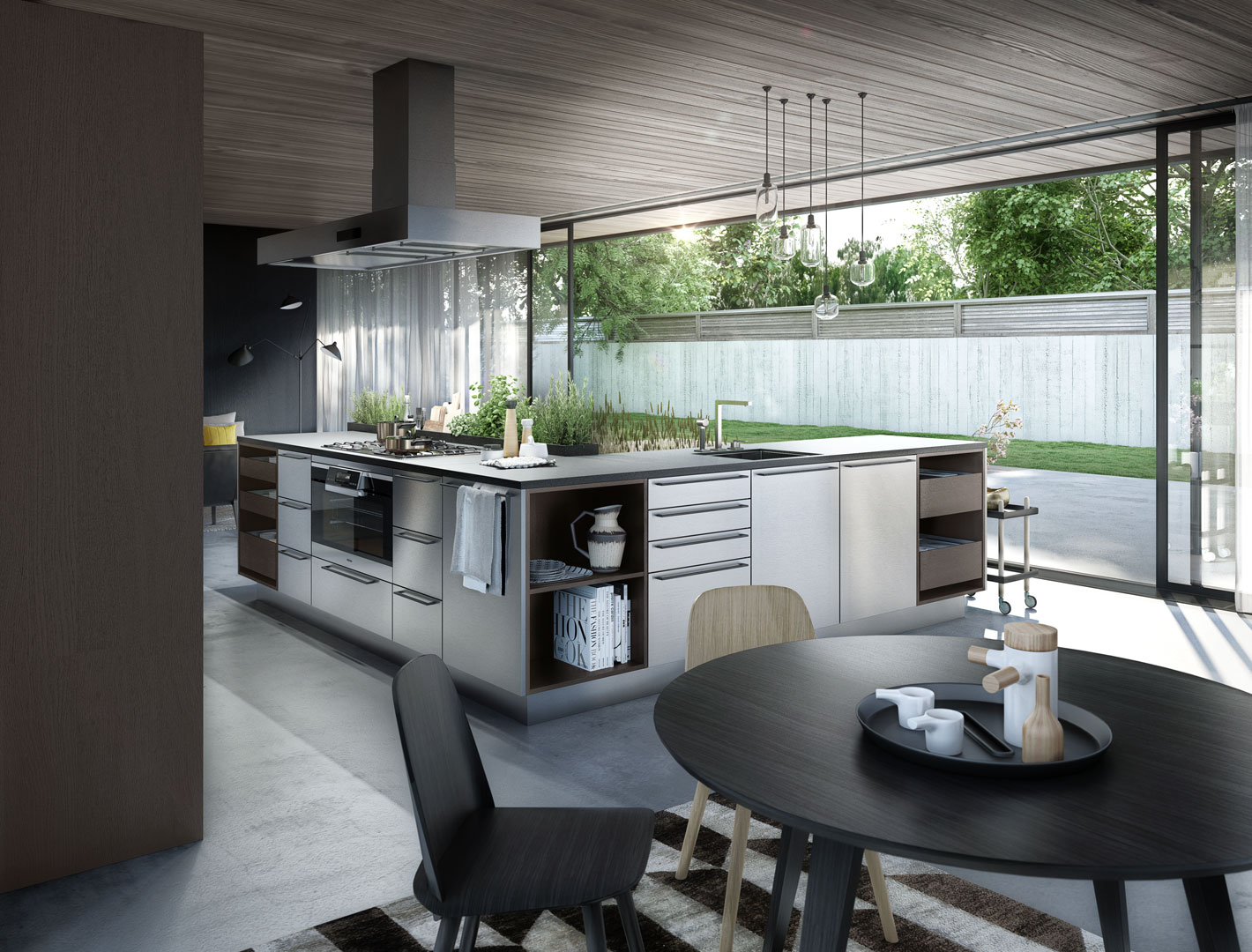 Uncategorized Kitchen Design Forum siematic forum 2016