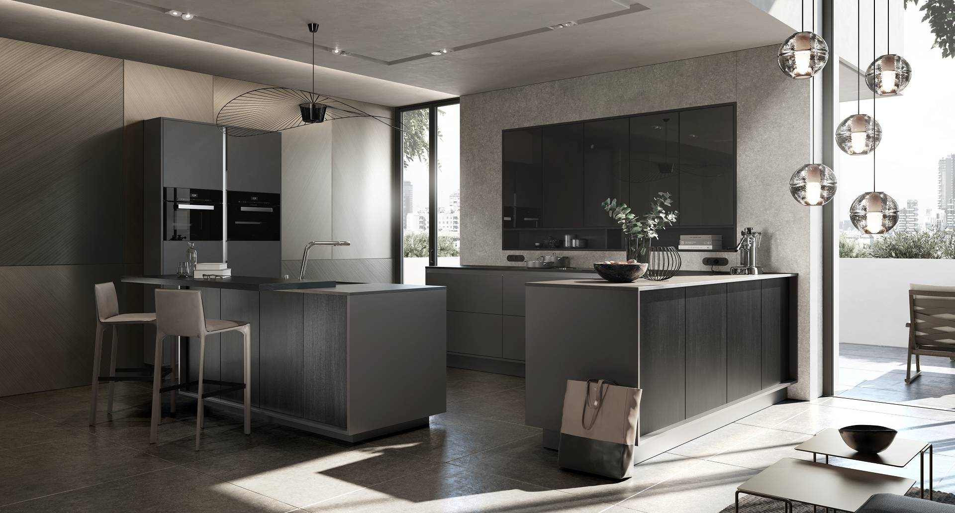 Siematic Möbelwerke Gmbh Co Kg siematic forum 2017